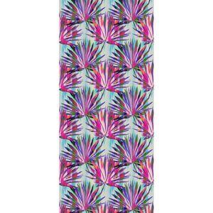 PAPIER PEINT Tropical Leaves, Papier peint, 0,53m x 10,05m