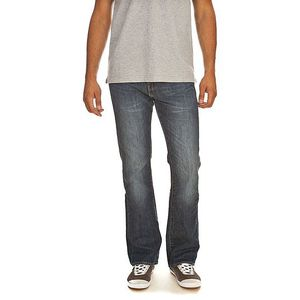 JEANS Jeans Levi's 527 Mostly Mid