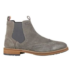 e402aaef2 Chaussures homme Bottes et bottines Superdry Brad Brogue Chelsea ...