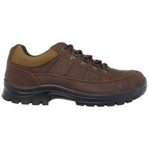 BOTTE DE CHASSE Chaussures Outdoor  Alten LTR