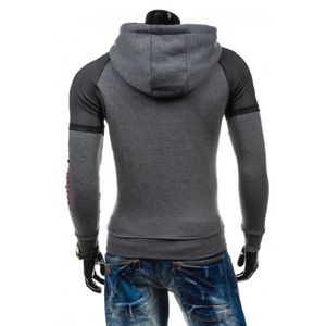 0562ade6c25a Pull homme - Achat   Vente Pull Homme pas cher - Cdiscount - Page 177