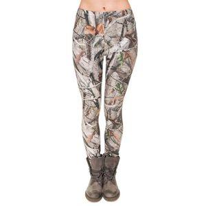 imprime-de-base-leggings-femmes-patterned-haut-pan.jpg 1fcb0725d75