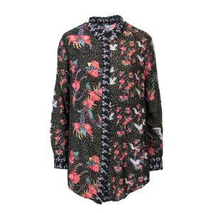 36faa8fdc4533 Vêtements Femme Desigual - Achat   Vente Vêtements Femme Desigual ...