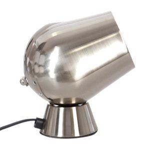 LAMPE A POSER Paris Prix - Lampe à Poser Déco