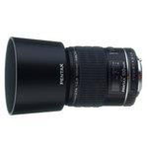 OBJECTIF Pentax  smc D FA 100 mm f/2,8 Macro - Objectif …