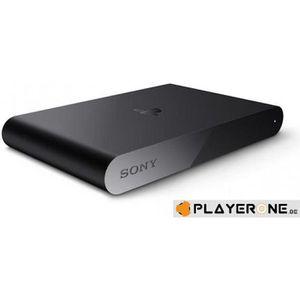 DISQUE DUR DE CONSOLE Playstation TV + PS TV Voucher