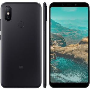 SMARTPHONE Xiaomi Mi A2 4G Phablet 5,99 pouces Android 8.1 Sn