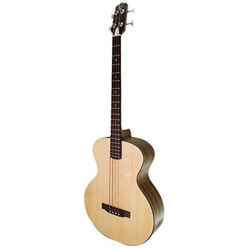 apc 109 l guitare classique