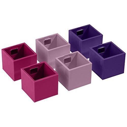 pot de fleurs magnetique - achat / vente pot de fleurs magnetique