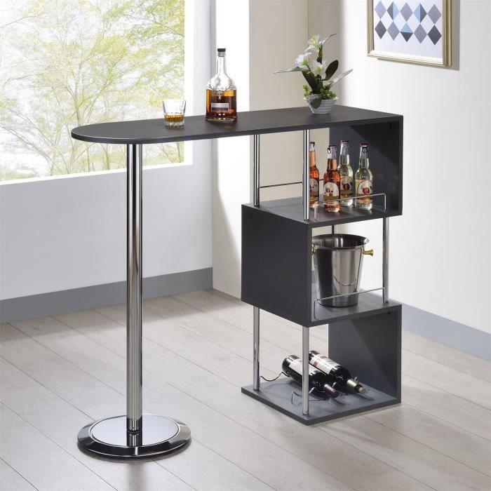 table mange debout pliante achat vente pas cher. Black Bedroom Furniture Sets. Home Design Ideas