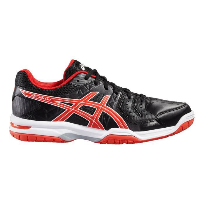 ASICS Chaussure hand / volley ad gel-squad ah16 -
