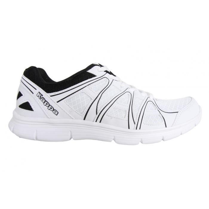 Kappa Homme Chaussures De Sport Pour Le YTLwbZ0BtP