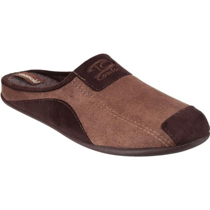 Cotswold Westwell - Chaussons - Homme