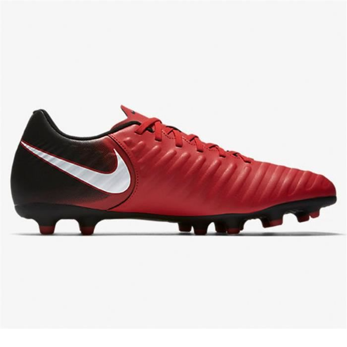 low priced 454ce 8f0ea CHAUSSURES DE FOOTBALL Jr. Tiempo Rio IV (FG) Firm-Ground Football Boots