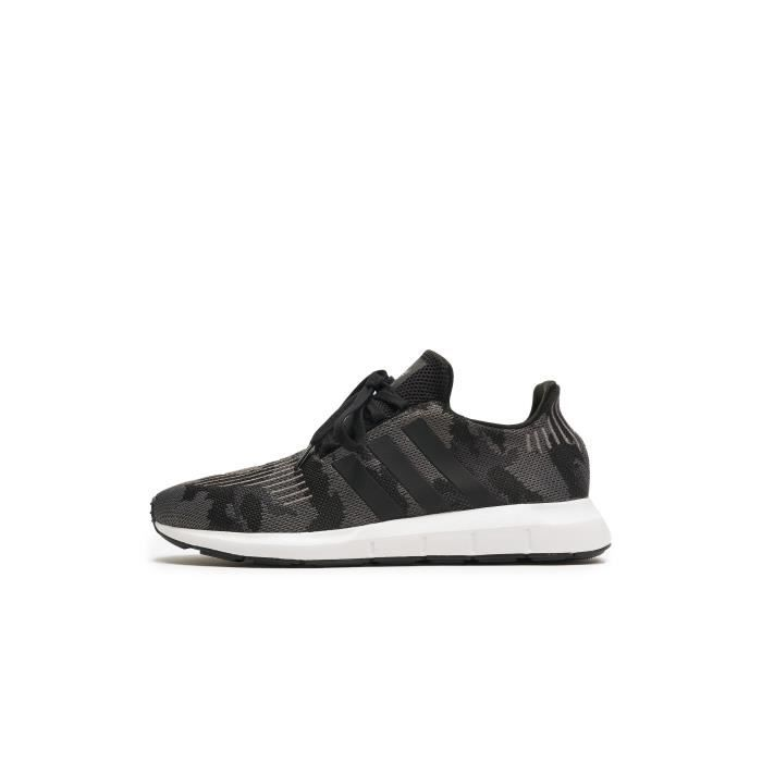 good selling closer at promo code adidas originals Homme Chaussures / Baskets Swift Run
