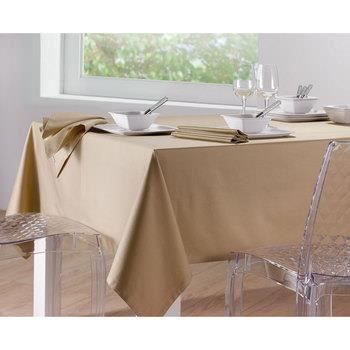 Nappe Rectangulaire Grande Taille