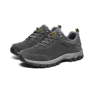 Vente Achat Randonnée Marche Nordique Chaussures Chaussures UMVpGqzS