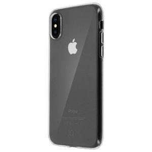 coque iphone 8 a gros bord