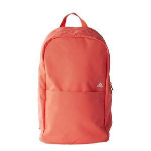 5ae53bf37e SAC À DOS Sacs à dos et sacs banane Sacs de sport Adidas A C ...