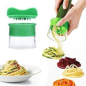 MACHINE À PÂTES Multifunction Râpe Légumes,Cuisine Coupe-légumes É