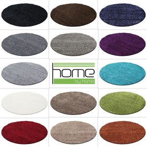 Tapis Rond Achat Vente Tapis Rond Pas Cher Cdiscount