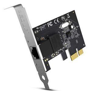 CLE WIFI - 3G Clé WIFI USB2.0 WISETIGER Dongle WIFI Wireless Wla