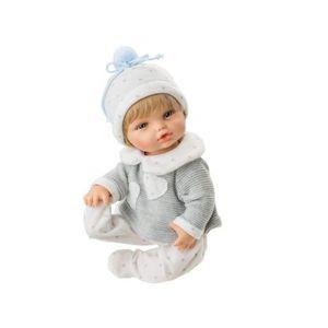 Poupon avec bonnet - Achat   Vente jeux et jouets pas chers 46432e50cdd
