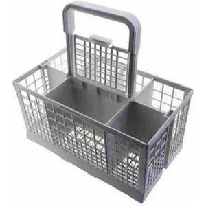 panier lave vaisselle bosch achat vente pas cher. Black Bedroom Furniture Sets. Home Design Ideas