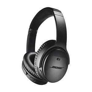 CASQUE - ÉCOUTEURS Casque d'écoute Bluetooth sans fil Bluetooth Bose