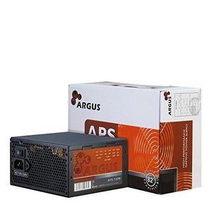 ONDULEUR ARGUS APS-720W ONDULEUR NOIR