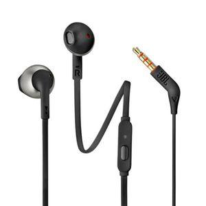 CASQUE - ÉCOUTEURS JBL T205 / TUNE 205 Écouteurs Bluetooth sans fil d