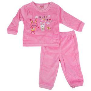 85cc2b71b036c Pyjama bébé - Achat   Vente pas cher - Cdiscount - Page 11