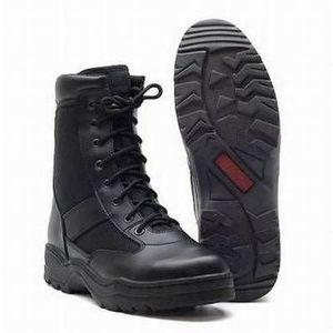 CHAUSSURES DE SECURITÉ Chaussures De Sécurité Mc Allister