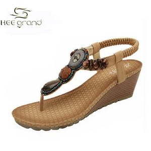 Vente Compensées Achat Chaussures Grand Hee W9E2HYID