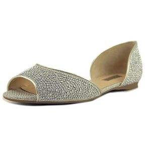 Femmes INC International Concepts Galai Chaussures Plates