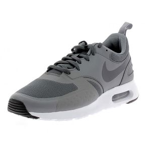 Chaussures homme nike air homme Achat / Vente pas cher