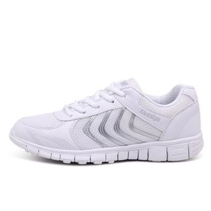 Baskets Homme Chaussure hiver Jogging Sport Ultra Léger Respirant Chaussures BYLG-XZ230Rose39 wERjnJ9td