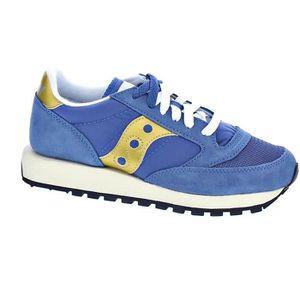 Saucony 1044-304 Sneaker Femme Autres - Chaussures Baskets basses Femme