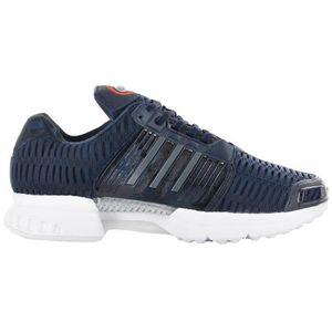 e92c401eed5d BASKET adidas Originals Climacool 1 BA7176 Chaussures Hom