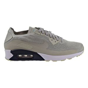 BASKET NIKE Air Max 90 hommes Ultra 2.0 Flyknit Chaussure 85125a34c068