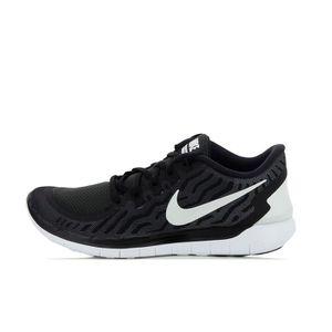pretty nice d94df e0be4 BASKET Basket Nike Free 5.0 - 724382-002