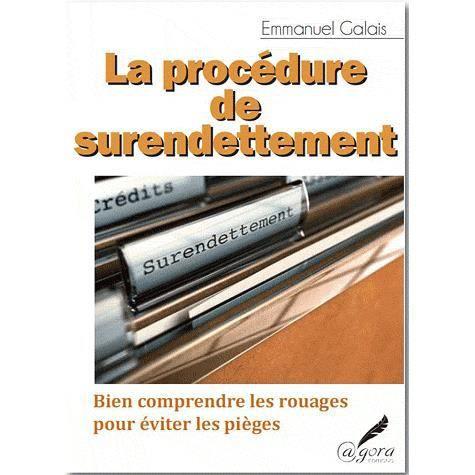 Carte Cdiscount Et Surendettement.La Procedure De Surendettement