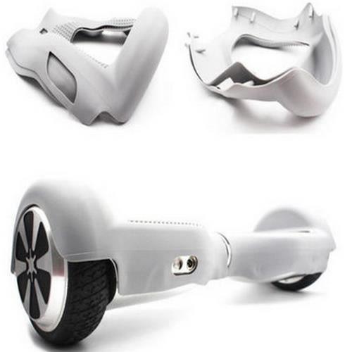 coque hoverboard 6 5 pouces achat vente jeux et jouets. Black Bedroom Furniture Sets. Home Design Ideas