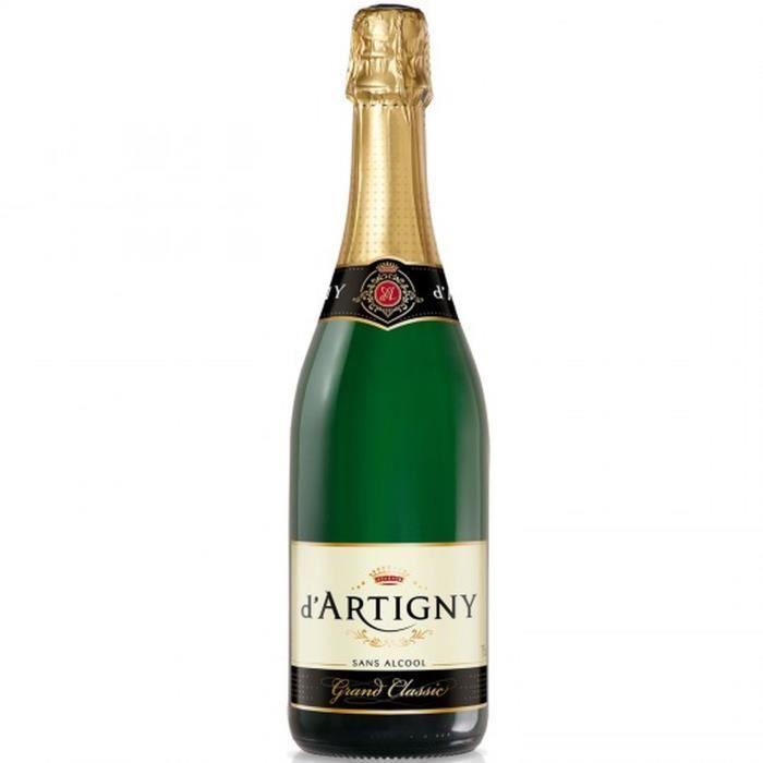 D 39 artigny p tillant 75cl achat vente ap ritif base for Aperitif maison a base de vin