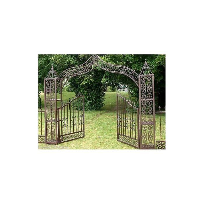 separation jardin pas cher separation jardin pas cher with separation jardin pas cher free. Black Bedroom Furniture Sets. Home Design Ideas