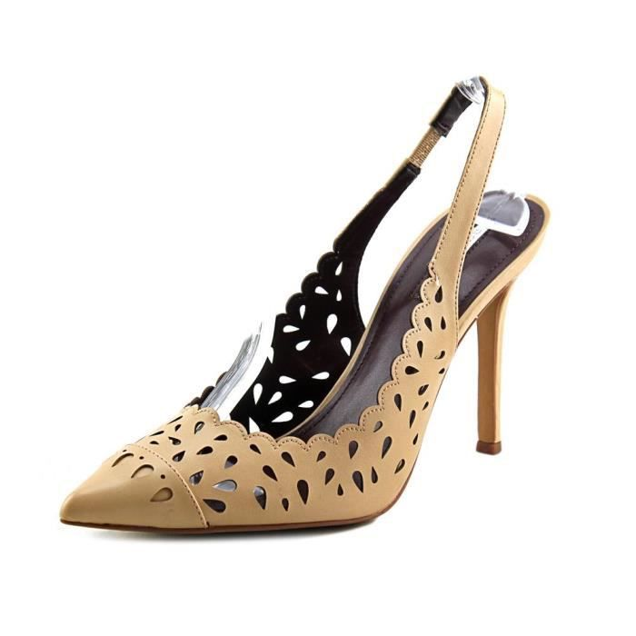BCBGeneration Talyn Femmes Synthétique Talons