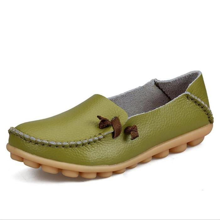 Moccasins homme Nouvelle Mode Chaussures Respirant Mocassin Grande Taille Chaussure Cool Confortable 2017 ete De Marque De Luxe KUQuz8HIva