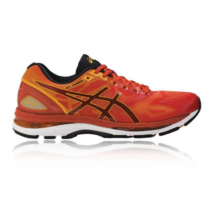 Asi6459 10 447922 De Nimbus 19 Chaussures Hommes Running Gel Asics PZOkTiuX