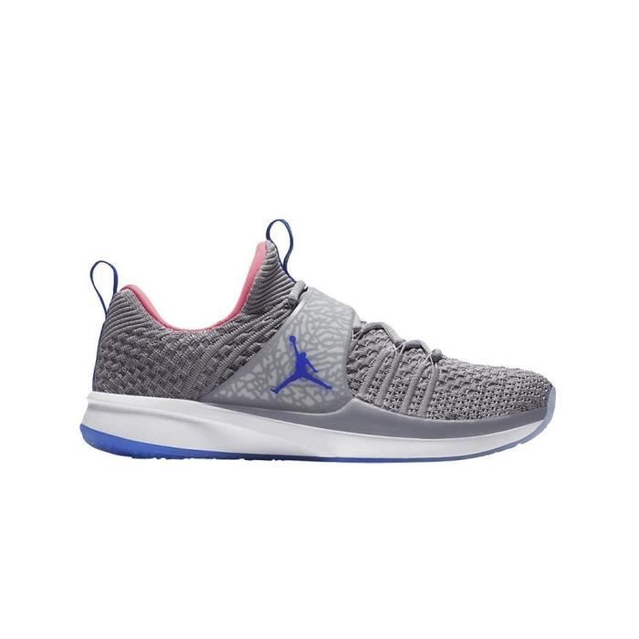 Pas 2 Vente Nike Trainer Cher Achat xS66Iw