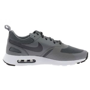 Nike Chaussures  Homme Air Max Motion Racer Shoe 916771 300 Nike